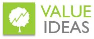 Value Ideas Blog